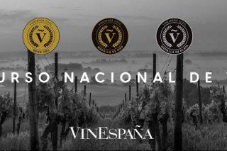 Los blancos y tintos gallegos, grandes triunfadores de VinEspaña 2021