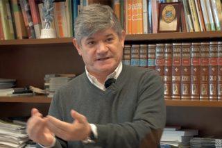La gestión del monte gallego ante la bioeconomía