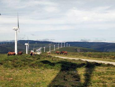 ¿Qué factores pueden frenar la instalación de un parque eólico en Galicia?