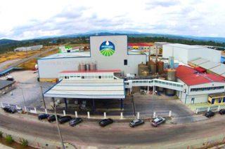 Oviganic impulsará la producción de leche de oveja y de cabra en Galicia
