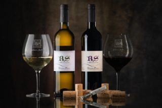 18 Distinciones Gallaecia para los vinos de la D.O. Ribeira Sacra