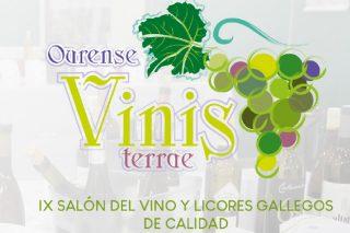 La reinvención de las bodegas o las claves del comercio online de vino, a debate en el salón Vinis Terrae