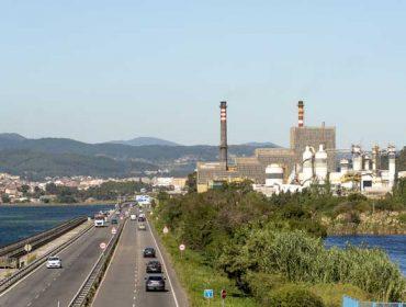 ¿Qué escenarios abre el probable cierre de Ence Pontevedra?