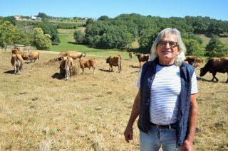 Verín Biocoop, la cooperativa de la carne autóctona ecológica