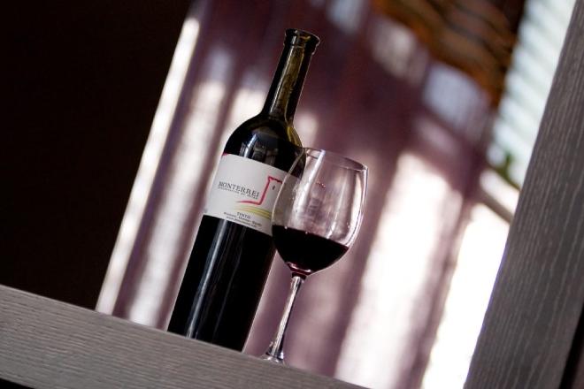 La DO Monterrei presenta sus vinos en San Sebastián ante más de 80 distribuidores